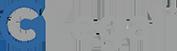 CG Legali Logo