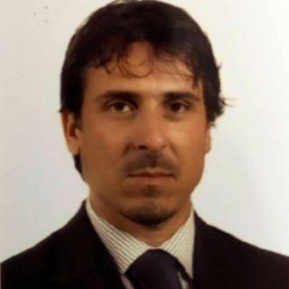 AVV. MASSIMO GIULIANO