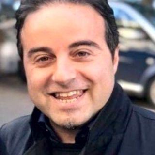 Avv. Marco Cinnirella
