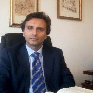 Avv. Alberto Caruso
